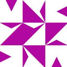 Kingpin07's avatar
