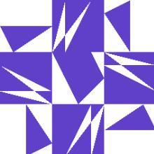 Kingpin2k's avatar