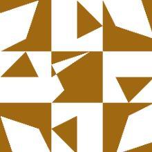 kingpin6866's avatar