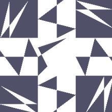KingPoogi's avatar
