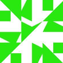 Kings007's avatar