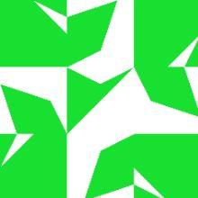 kingsent4y's avatar
