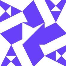 kingskid001's avatar