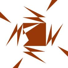 kingterry's avatar