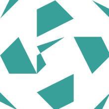 kingthat's avatar