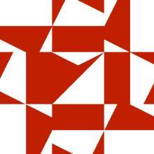 kingtom77016's avatar