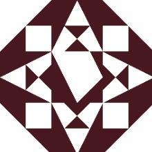 kingyan's avatar