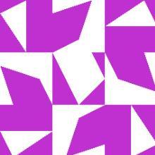 KinKin84's avatar