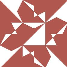 kinkmasterflex's avatar