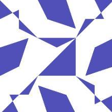 kinleyparker's avatar