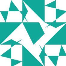kins's avatar