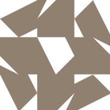 kinsliver's avatar