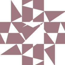 Kinvalar's avatar