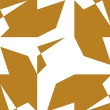 Kinven's avatar