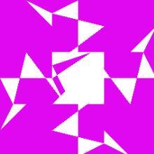 kinzi815's avatar