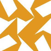kionrt4r's avatar