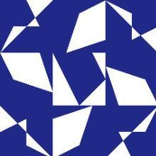 Kipaboy00's avatar