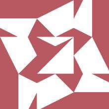 kipdemo's avatar