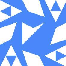 Kipik's avatar