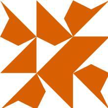 kippokid's avatar