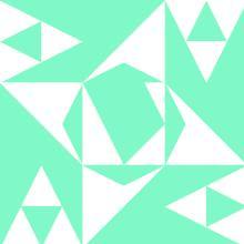 Kipsp-T's avatar