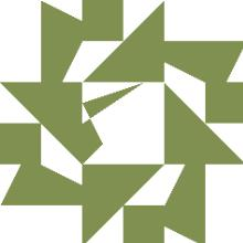 kir.net's avatar