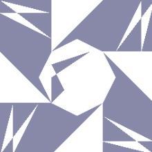 Kir4n's avatar