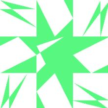 kira20206's avatar