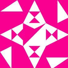 KIRAN.K.S's avatar