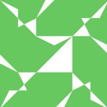 Kiran_AzureCloud's avatar