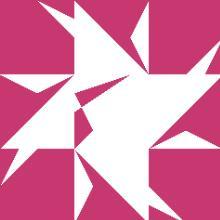 Kiran_msk's avatar