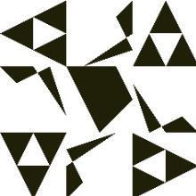 kiran_tsp's avatar