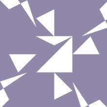 KiranC's avatar
