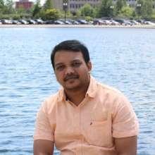 kirank.gutthi's avatar