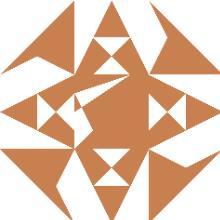 KiranKumar.Y's avatar
