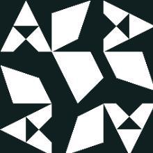 kirants's avatar