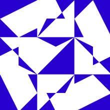 Kiranyls's avatar