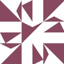 kiratros's avatar