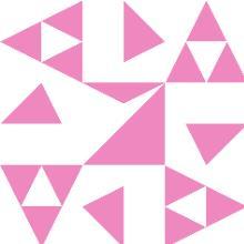 KirbyMcknight3's avatar