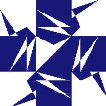 Kirchhoff.3a's avatar