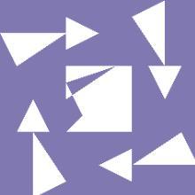 kiri-n's avatar