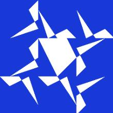 kirilee's avatar