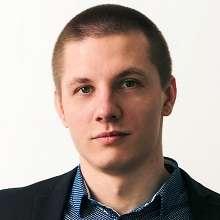 Kirill Kotlyarenko [MSFT]