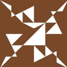 Kirill-P's avatar