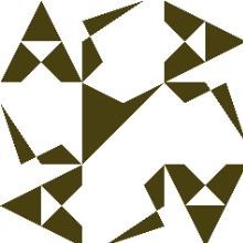KirillAntonovich23's avatar