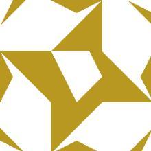 KirillRoodnev's avatar