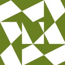 KIRIN888's avatar