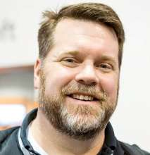 Kirk Evans[MSFT]