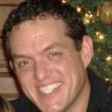 Kirk Lashbrook