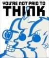 kirk_tn's avatar